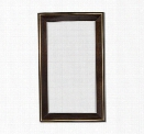 Dax Grand Mirror in Eucalyptus design by Interlude Home