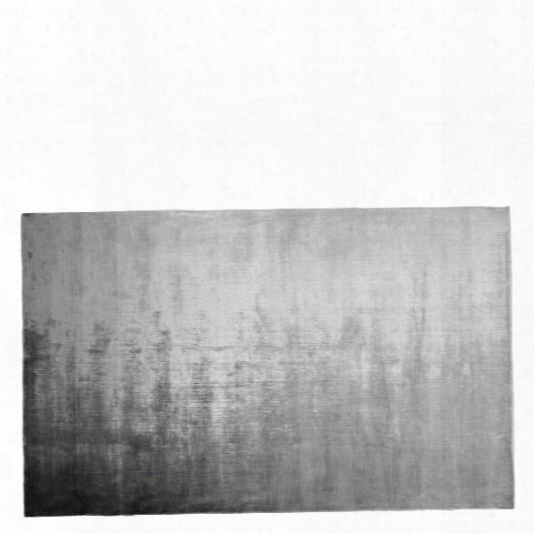Eberson Platinum Rug Design By Designers Guild