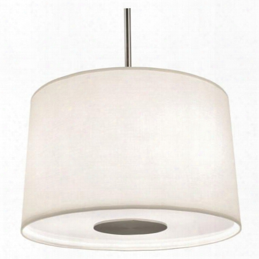 Echo Collection Pendant Design By Jonathan Adler