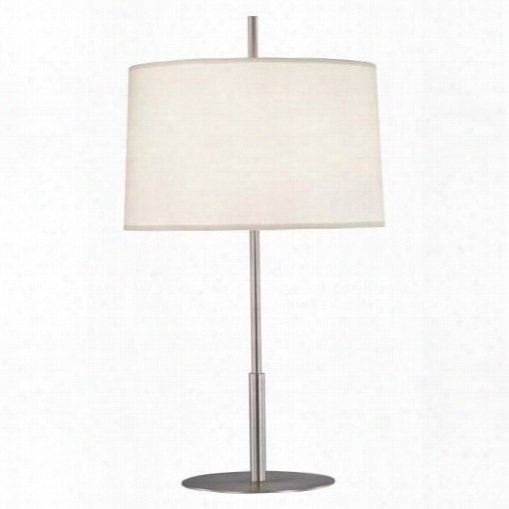 Echo Collection Table Lamp Design By Jonathan Adler