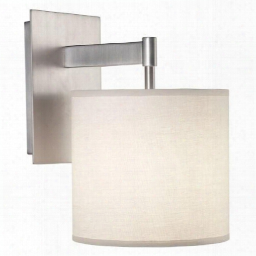Echo Collection Wall Sconce Design By Jonathan Adler