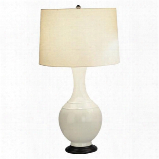 Edgar Collection Table Lamp Design By Jonathan Adler