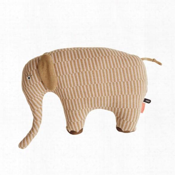 Elephant Dumbo Cushion Design By Oyoy