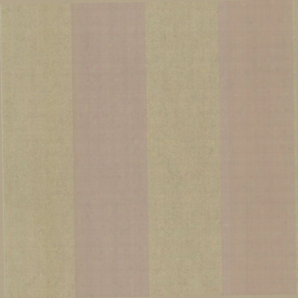 Elitum Brass Air Knife Stripe Wallpaper Design By Brewster Home Fashions