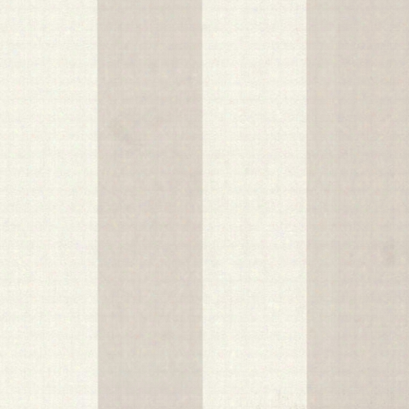 Elitum Cream Air Knife Stripe Wallpaper Design By Brewster Home Fashions