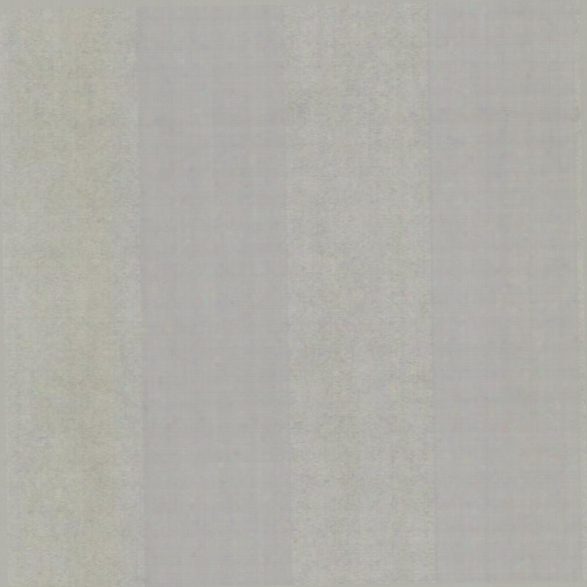 Elitum Silver Air Knife Stripe Wallpaper Design By Brewster Home Fashions