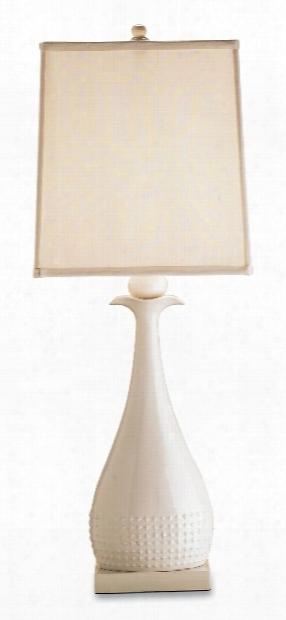 Ella Table Lamp Design By Currey & Company