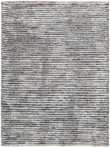 Ellora Slate Area Rug Design By Nourison