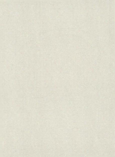 Elspeth Solid Wallpaper In Beige Design By Bd Wall