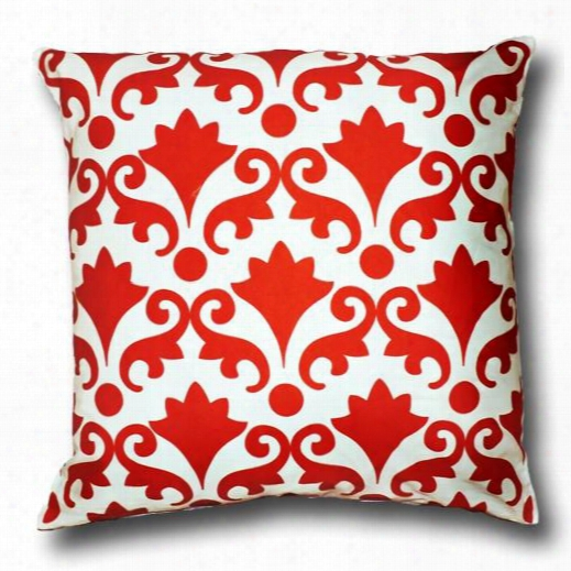 Emil Pillow Design By Canterbury Collections