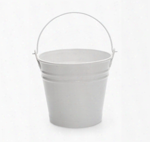 Estetico Quotidiano The Bucket Design By Seletti