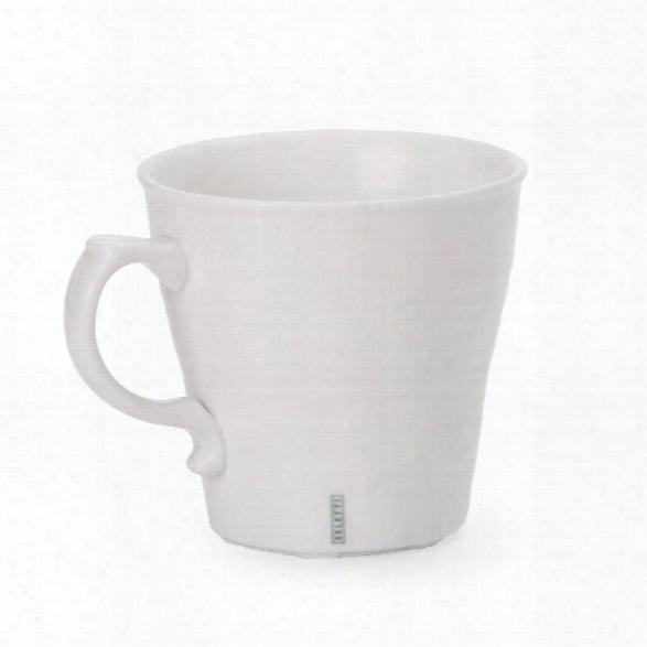 Estetico Quotidiano The Mug Design By Seletti