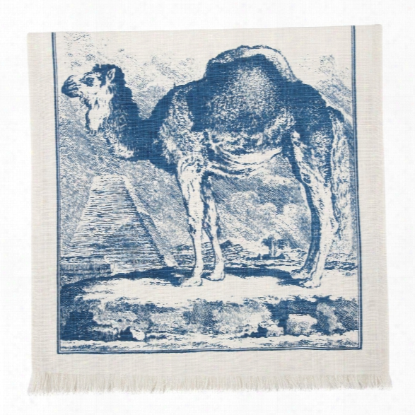 Etchings Hand Towels Set Of 3 Design By Thomas Paul