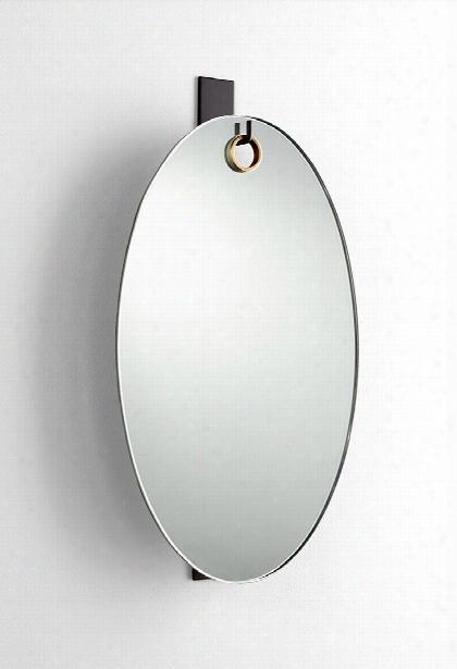 Eternity Wall Decor Mirror Design By Cyan Design