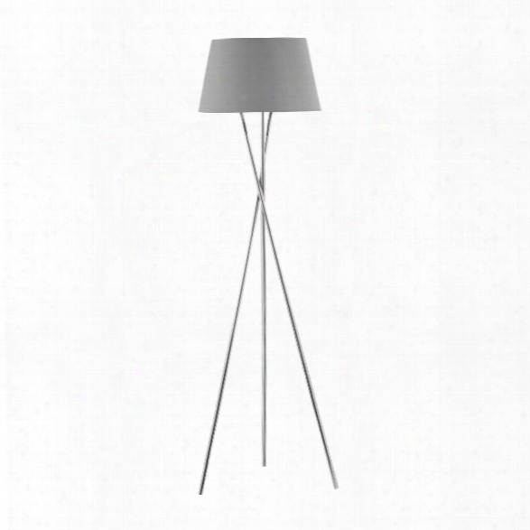 Excelsius Floor Lamp Design By Lazy Susan