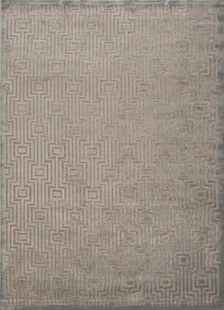 Fables Rug In Paloma Design By Jaipur