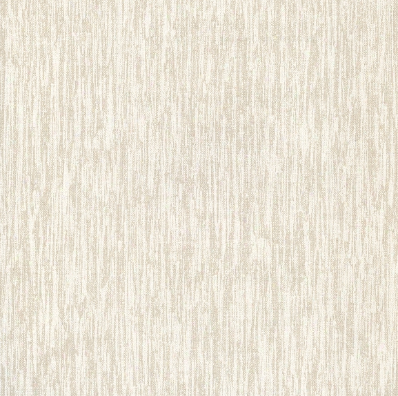 Fabrique Wal Lpaper In White By Brewster Home Fashions