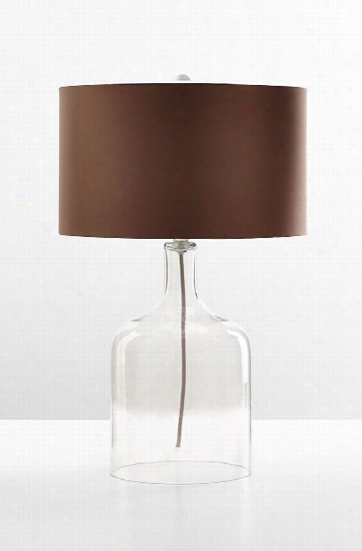 Falco Table Lamp Design By Cyan Design