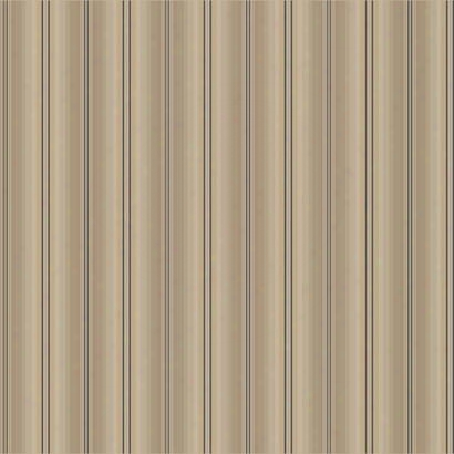 Farleigh Stripe Wallpaper Design By Ronald Redding