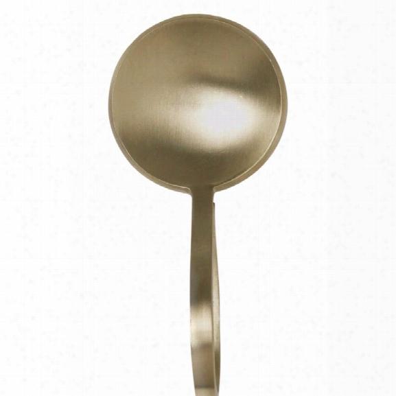Fein Sprinkle Spoon Design By Ferm Living