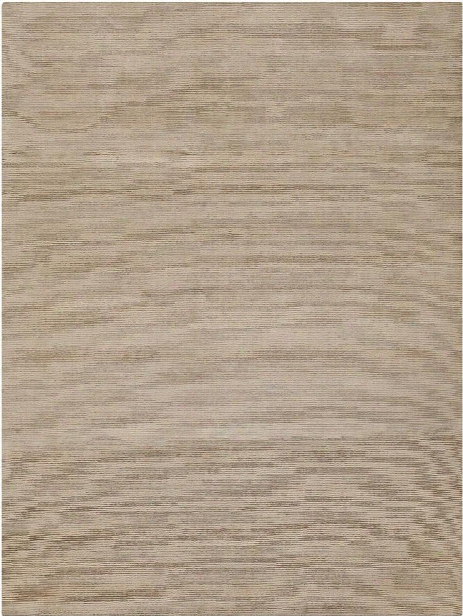 Ferno Collection Hand-tufted Area Rug Design By Chandra Rugs