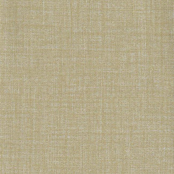 Filament Wallpaper In Beige Design By Ronald Redding For York Wallcoverings