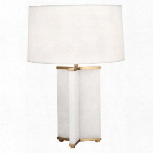 Fineas Table Lamp Design By Jonathan Adler