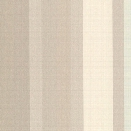 Edessa Champagne Stripe Wallpaper from the Savor Collection by Brewster Home Fashions