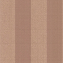 Elitum Copper Air Knife Stripe Wallpaper design by Brewster Home Fashions