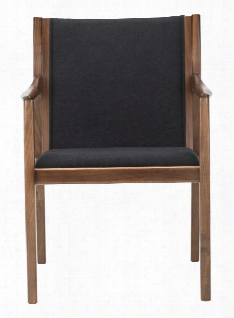 Alto Occasional Chair In Various Colors Design By Nuevo