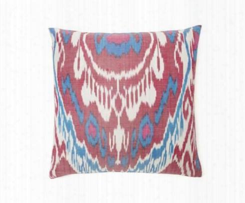 Amalia Pillow Design By 5 Surry Lane