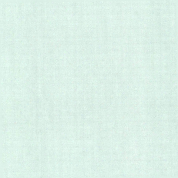 Amaliada Mint Texture Wallpaper From The Savor Collection By Brewster Home Fashions
