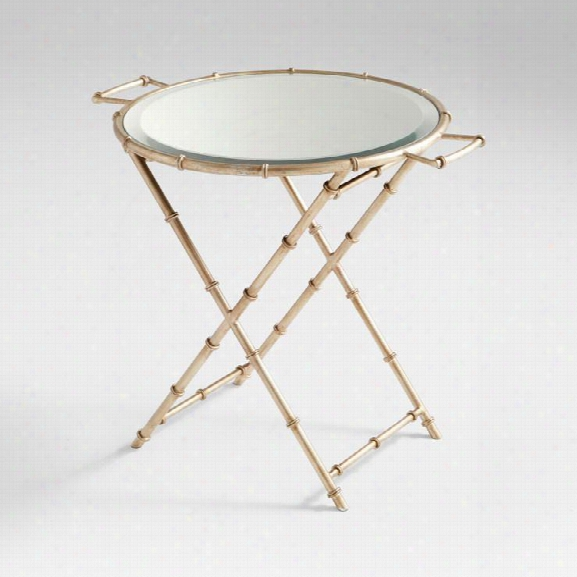 Amelia Tray Table Design By Cyan Design