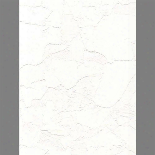 Anaglypta Luxury Textured Vinyl Modern Rustic Plaster Paintable Wallpaper By Burke Decor