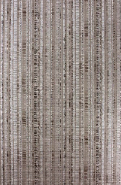 Flitter Wallpaper In Beige Color By Osborne & Little