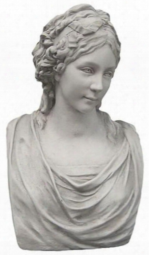 Fredericka In Plaster Design By House Parts
