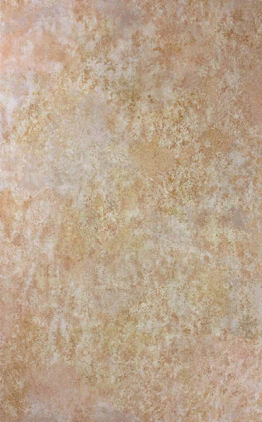 Fresco Wallpaper In Brown Color By Osborne & Little