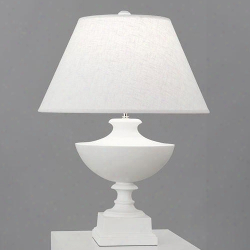 Freya Collection Table Lamp Design By Jonathan Adler