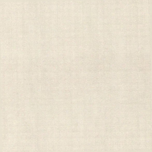 Frost Cream Texture Wallpaper From The Beyond Basics Collection By Brewster Home Fashions