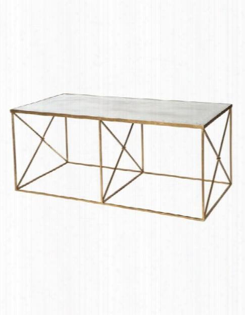 Furano Coffee Table Design By Aidan Gray