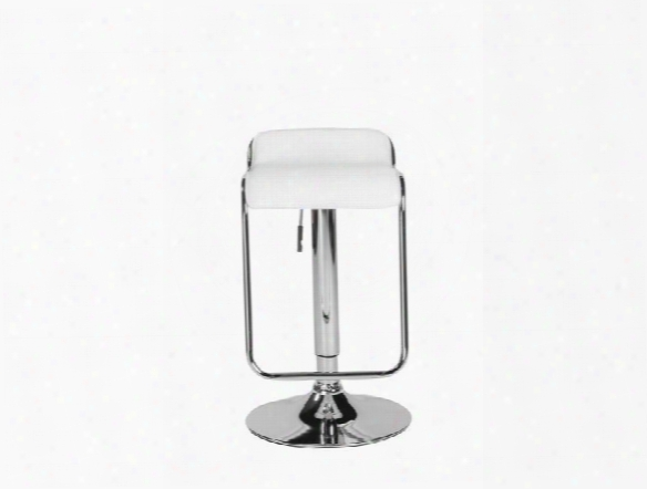 Furgus Bar Counter Stool In Pale Design By Euro Style