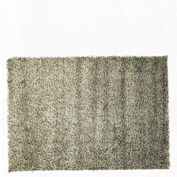Belgravia Natural Rug Design By Designers Guild