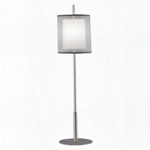 Saturnia Collection Buffet Table Lamp Design By Jonathan Adler