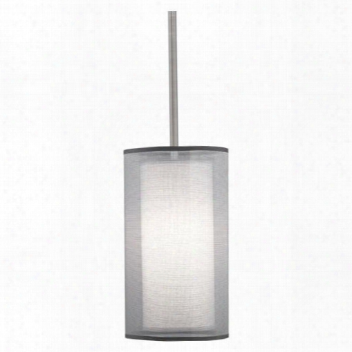 Saturnia Ollection Narrow Pendant Design By Jonathan Adler