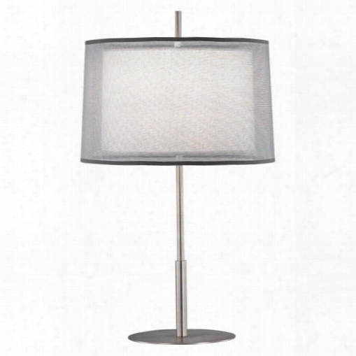 Saturnia Collec Tion Table Lamp Design By Jonathan Adler
