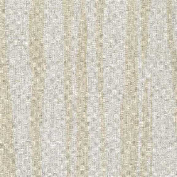Savvy Wallpaper In Neutral And Beige By Candice Olson For York Wallcoverings