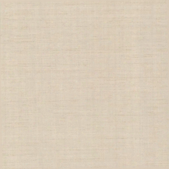 Seda Beige Silk Texture Wallpaper From The Luna Collection By Brewster Home Fashions