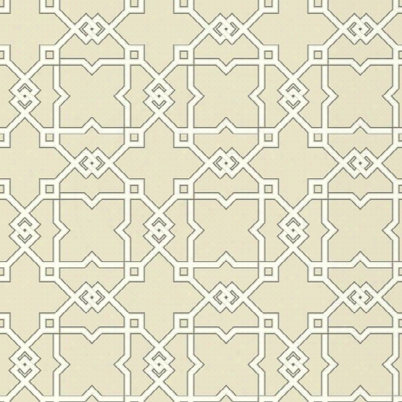 Serenity Now Wallpaper In Beige Design By York Wallcoveringss