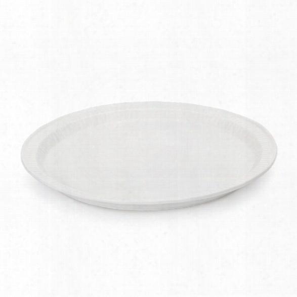 Set Of 6 Estetico Quotidiano The Dinner Plate Design By Seletti