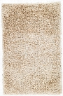 Seagrove Solid Cream Area Rug design by Jaipur